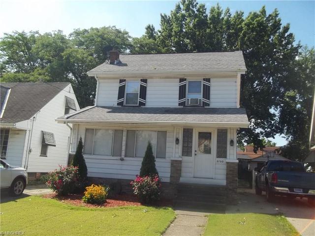 Loans near  Vandalia Ave, Cleveland OH