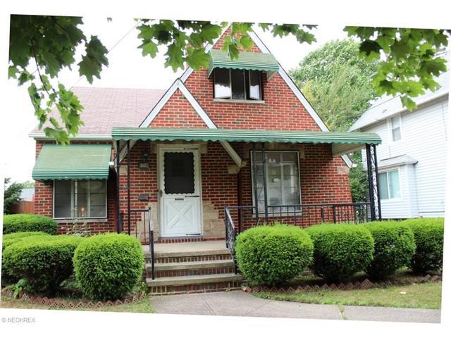 Loans near  W nd St, Cleveland OH