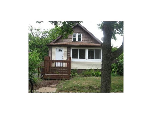 Loans near  Triplett Blvd, Akron OH