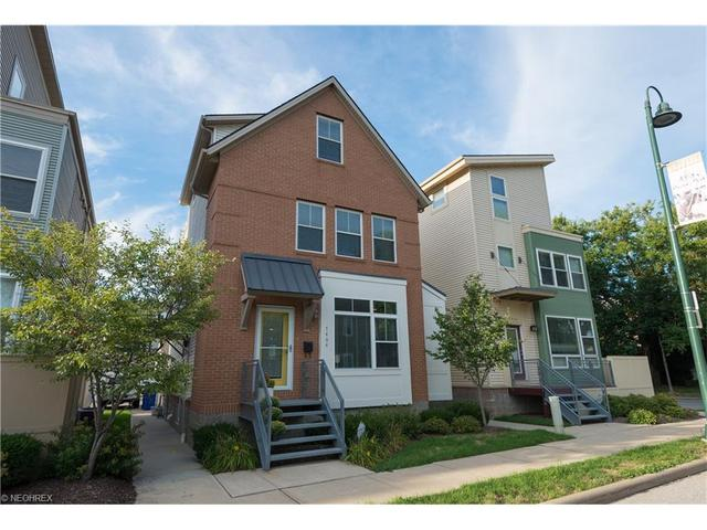 Loans near  Goodwalt Ave, Cleveland OH