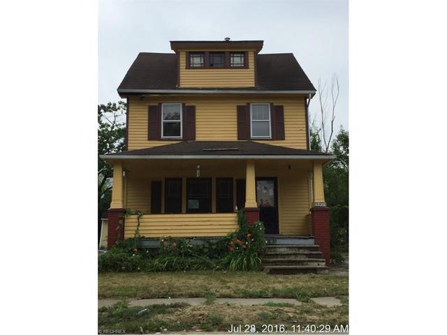 Loans near  Edgewood Ave, Cleveland OH