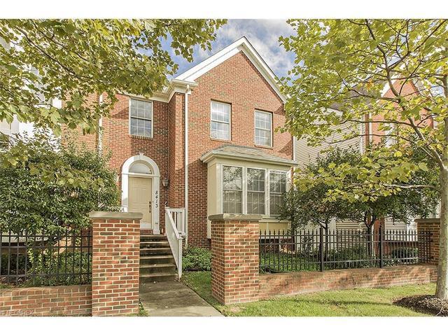 Loans near  Euclid Ave, Cleveland OH