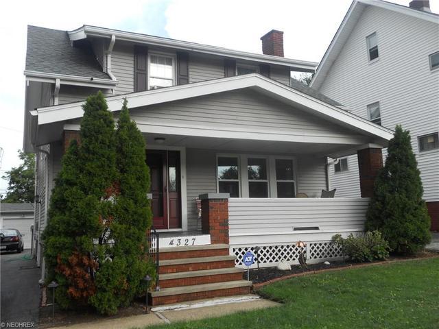 Loans near  Fulton Rd, Cleveland OH