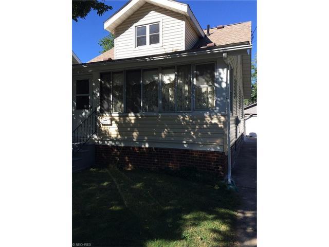 Loans near  Dietz Ave, Akron OH