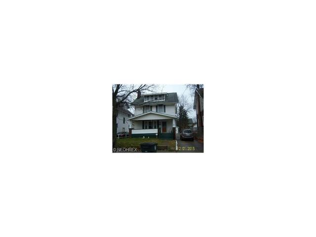 Loans near  Wildwood Ave, Akron OH