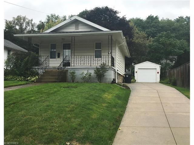 Loans near  Frazier Ave, Akron OH