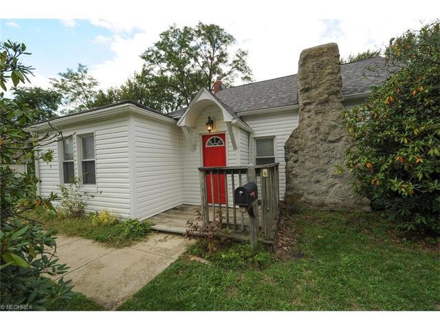 Loans near  Briner Ave, Akron OH
