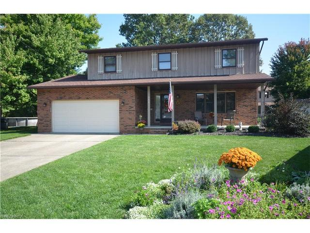 Loans near  Wedgewood Cir, Akron OH