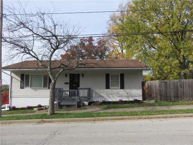 Loans near  th St SW, Akron OH