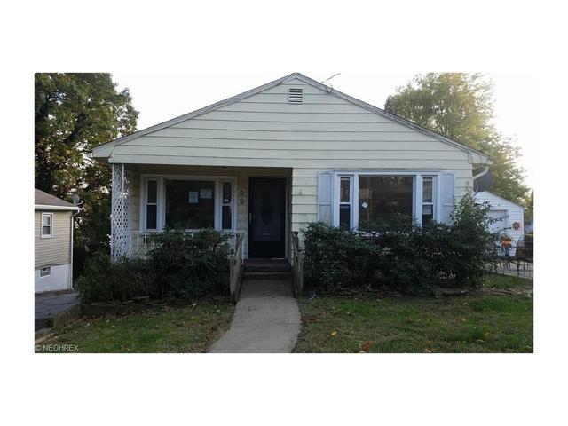 Loans near  E Dresden Ave, Akron OH