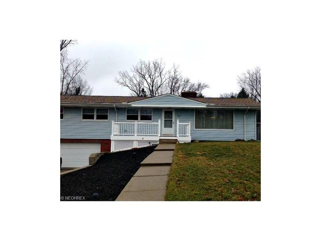 7607 Alan PkwyMiddleburg Heights, OH 44130