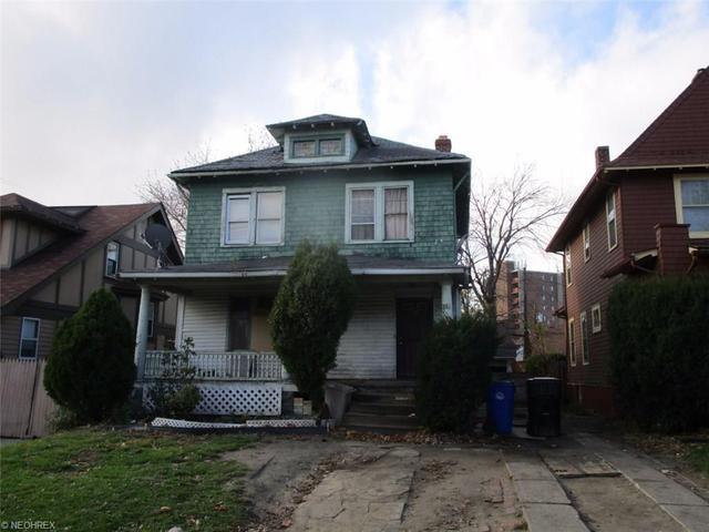 Loans near  E th St, Cleveland OH