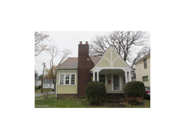 Loans near  Rainbow Ave, Cleveland OH