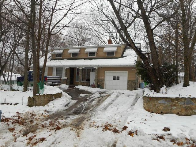 19051 Genesee Rd, Euclid, OH 44117