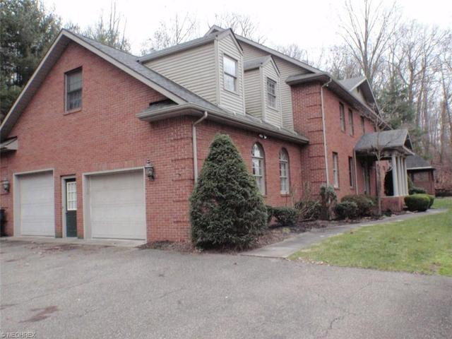 1905 Atwood TerCoshocton, OH 43812
