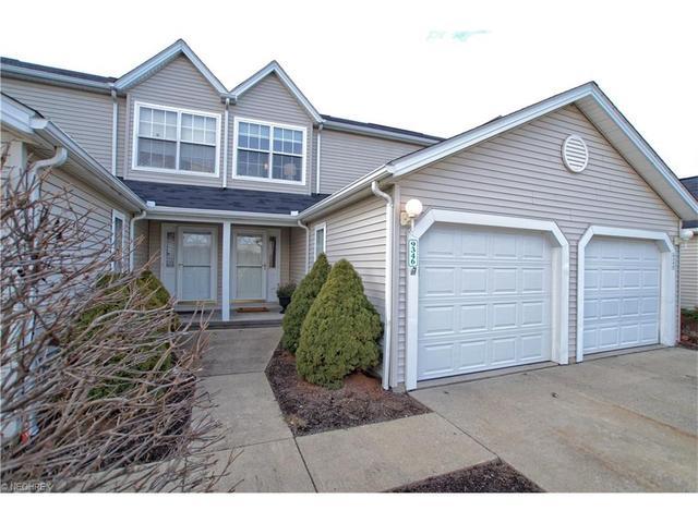 9346 Hickory Ridge DrStreetsboro, OH 44241