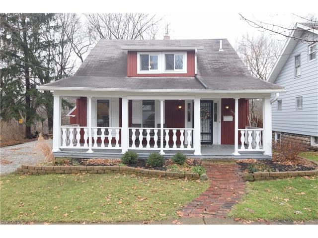 1557 Front StCuyahoga Falls, OH 44221