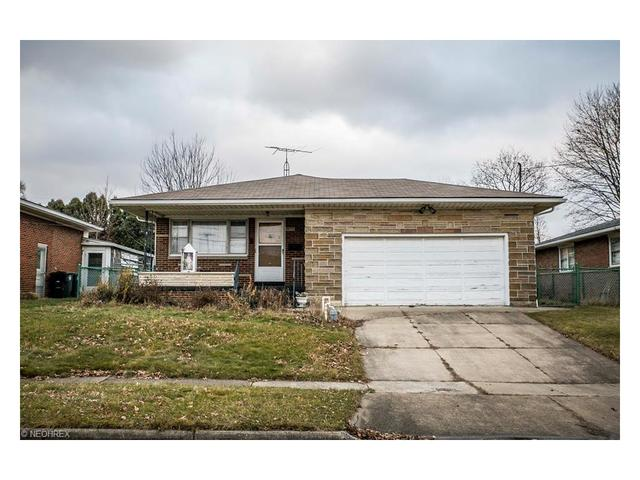 1875 Gless AveAkron, OH 44301