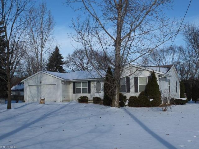 1191 Eastwood AveTallmadge, OH 44278