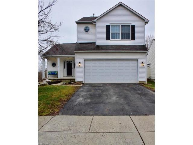 2649 Whimswillow DrColumbus, OH 43207