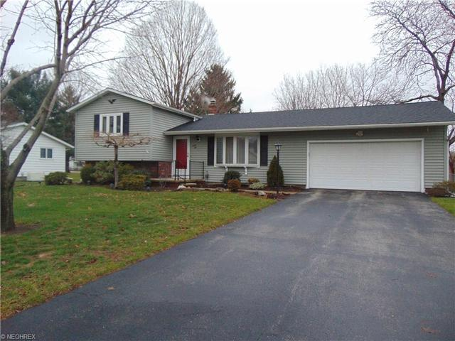35 Country LnPainesville, OH 44077