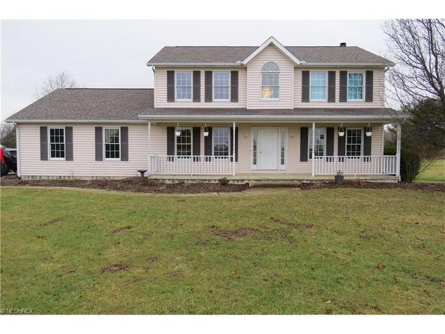 6744 Roberts LnWooster, OH 44691