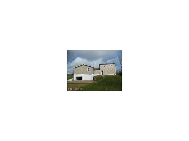 840 Hopewell Rd NHopewell, OH 43746