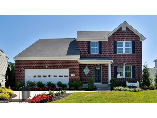 90 Megan Meadow LnTwinsburg, OH 44236
