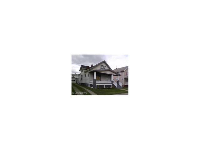 10303 Richland AveGarfield Heights, OH 44125