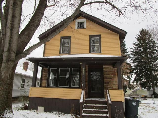 1738 Shaw AveAkron, OH 44305