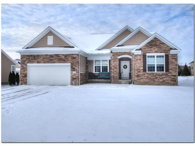7246 Formby DrSolon, OH 44139