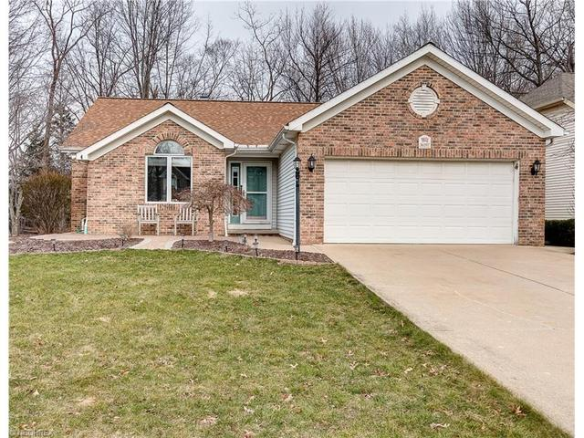 36597 Valley Ridge DrEastlake, OH 44095