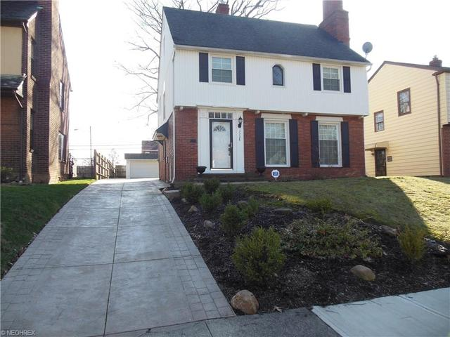 17728 Scottsdale BlvdShaker Heights, OH 44122