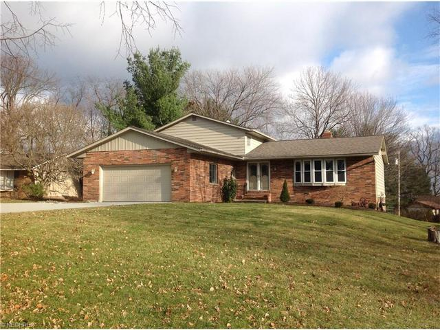 33375 Rockford DrSolon, OH 44139