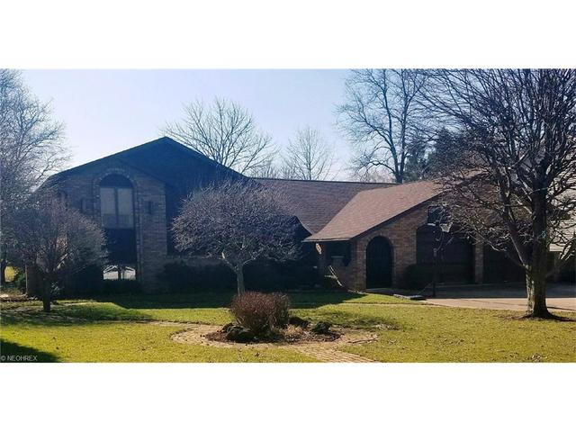 2090 Overcrest StAlliance, OH 44601