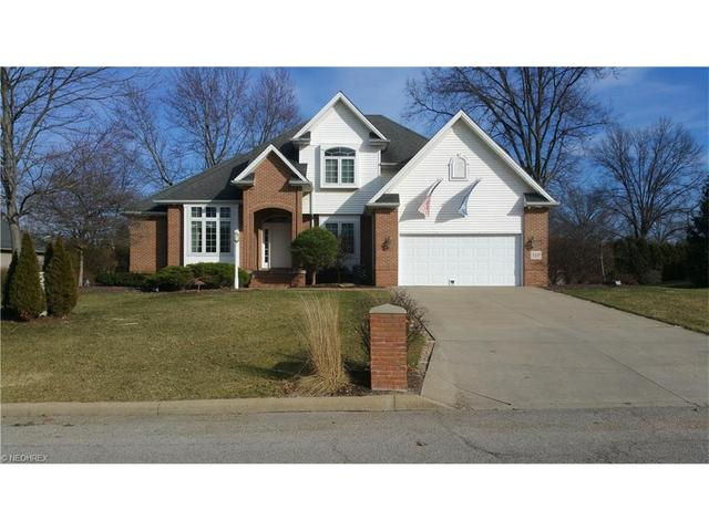 117 Country Club Dr SEWarren, OH 44484