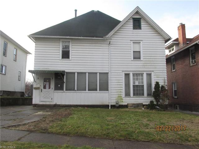 coshocton singles 24976 keene twp rd 192 is a single family in coshocton, oh and is currently for sale this coshocton home is listed for $149,900 and is #4030207 24976 keene twp rd 192, coshocton, oh is.