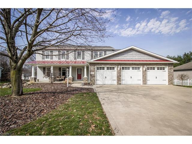 9815 Pondera St NWMassillon, OH 44646