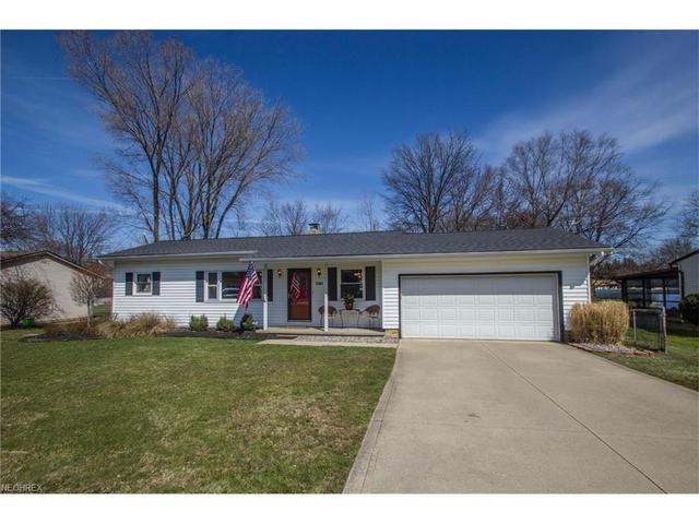7301 Welland DrMentor, OH 44060