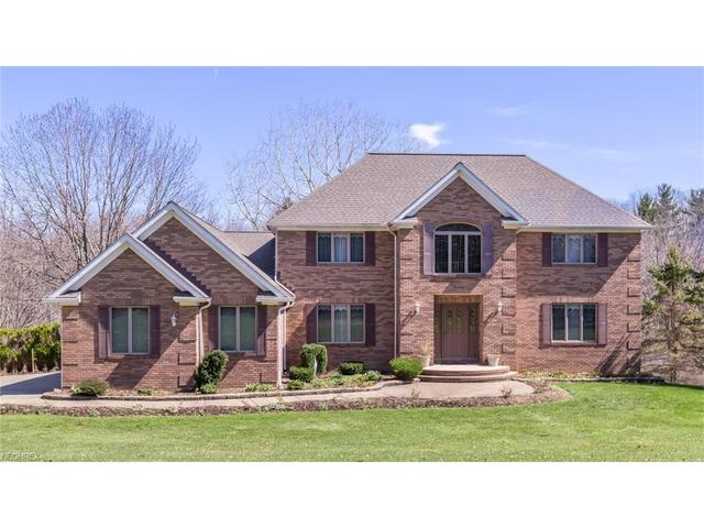 12971 Sperry RdChesterland, OH 44026