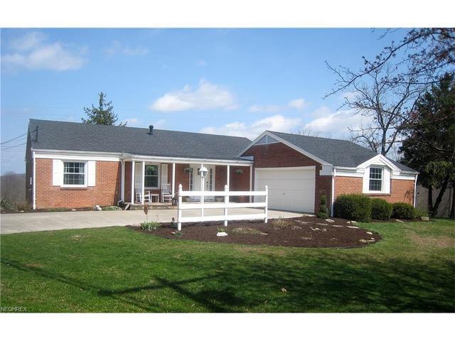 11 n hills dr parkersburg wv 26104 mls 3888542 for Home builders in wv