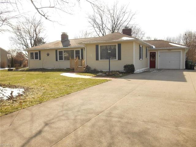 87 N Alling RdTallmadge, OH 44278