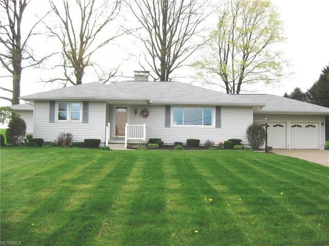 7622 Burbank RdWooster, OH 44691