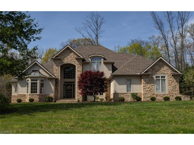 7570 Trails EndChagrin Falls, OH 44023