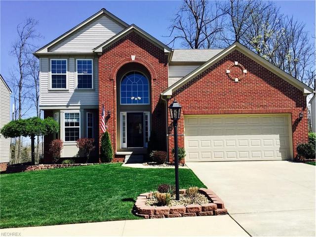 559 Cornell DrBroadview Heights, OH 44147