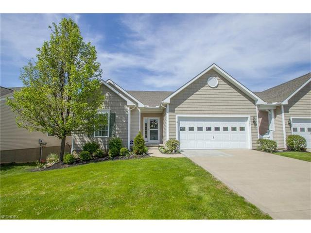 787 Admore DrKent, OH 44240