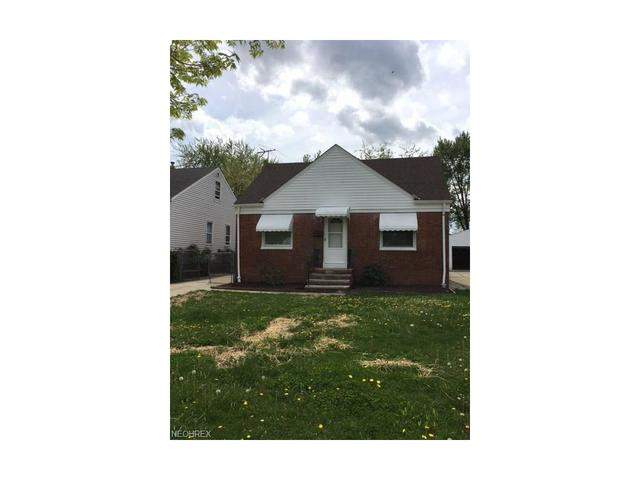 13213 Highlandview AveCleveland, OH 44135