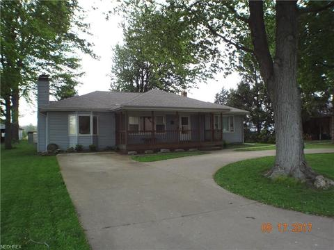 2812 Cleveland Rd E #B, Huron, OH 44839