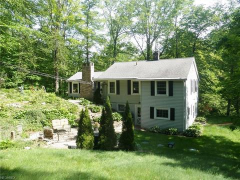 Novelty Real Estate   Find Homes for Sale in Novelty, OH ...