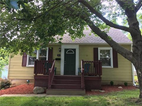 742 Belmont AveWooster, OH 44691